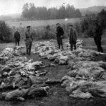Utena_1944_ypatingoji_komisija_-_Ras_yd_kapaviet 1