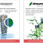 implantologija_skrajute0110